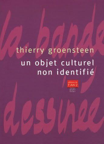 objet-culturel