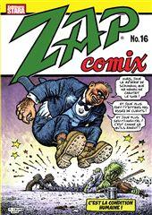 zap-comix-16
