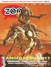 Zoo 63