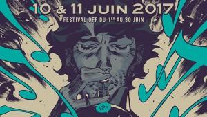 Lyon affiche