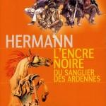Hermann PLG